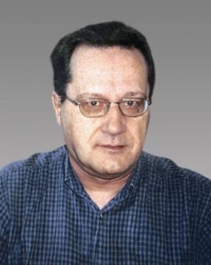 À Montmagny, le 21 avril 2011 à l'âge de 64 ans est décédé M. Fernand Thibault, fils de feu M. Joseph Thibault et de feu dame Emilienne Chamberland. - 69041