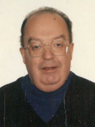 Jean-Guy  Beaulieu